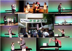 2016-05-21新緑祭り